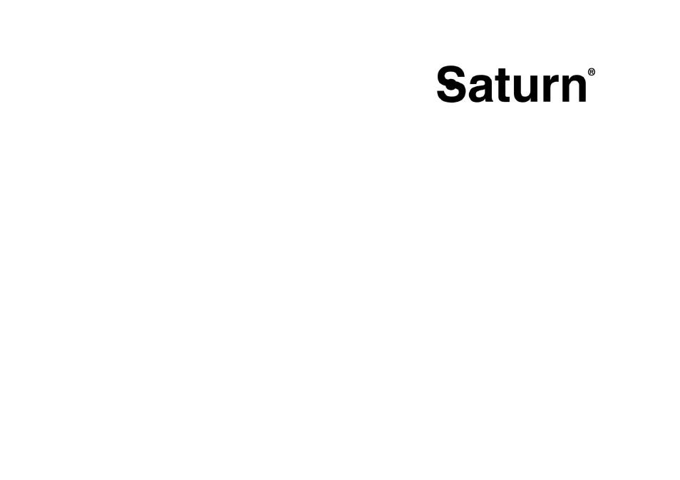 Книга saturn aura инструкция по эксплуатации, обслуживанию.