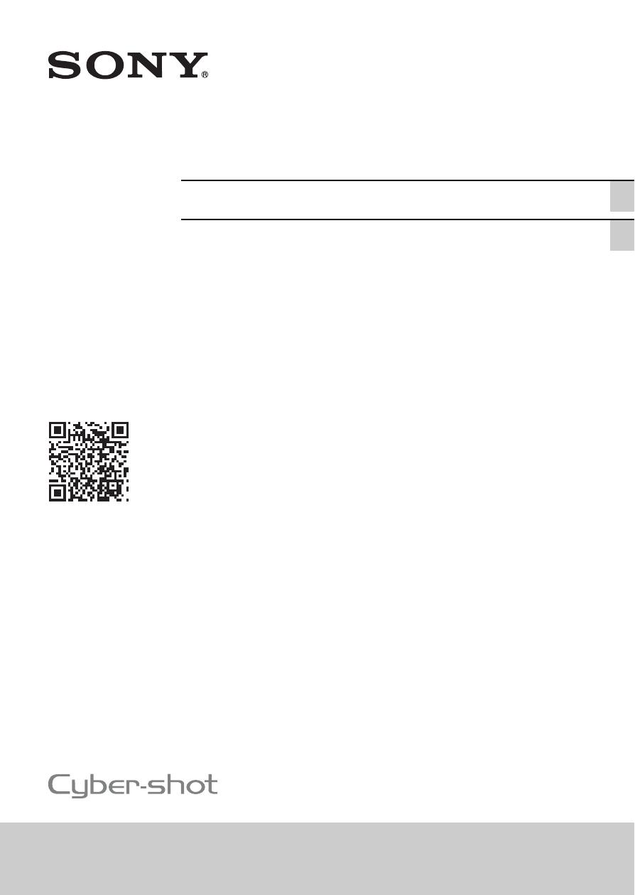 Инструкция пользователя для фотоаппарата d40
