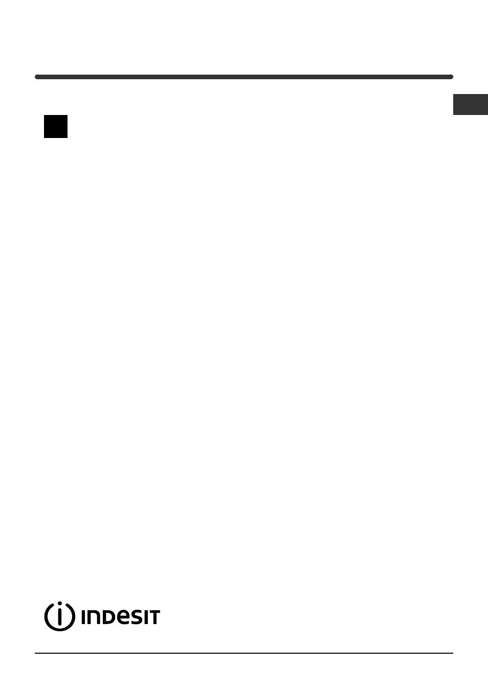 Стиральная Машина Indesit Witl 106 инструкция - картинка 1