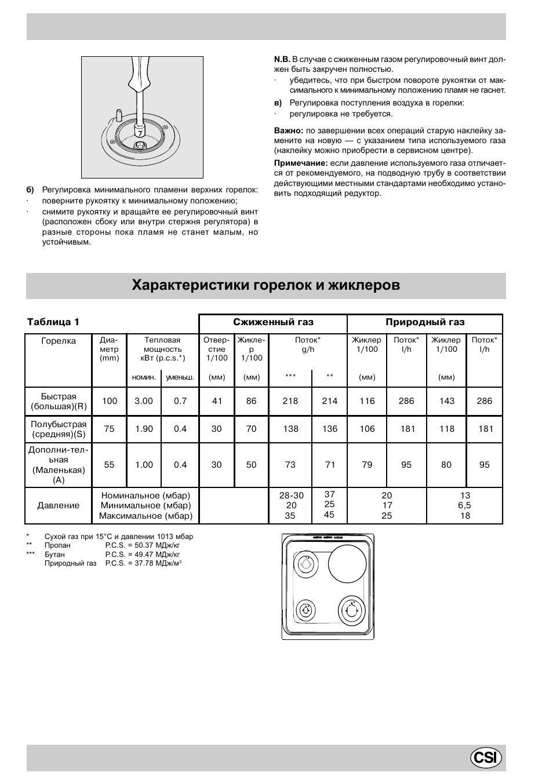 Siemens gigaset as180 - инструкция (страница 6)