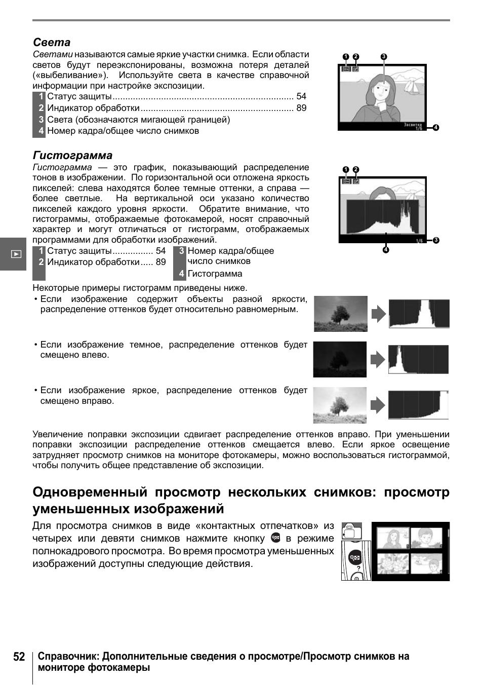 Nikon d40 инструкция по эксплуатации