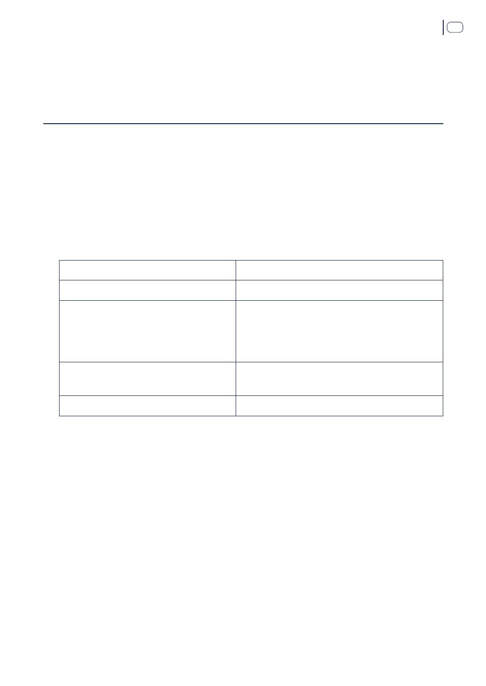 background - Шерхан логикар 1 нет автозапуска коробка автомат