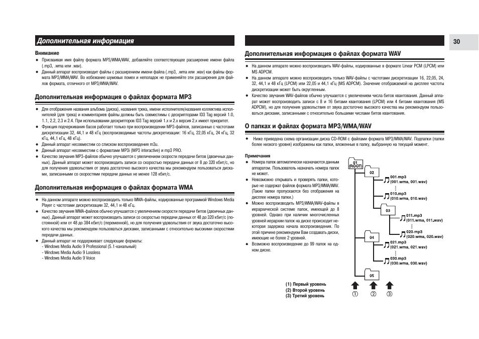 инструкция p5700mp