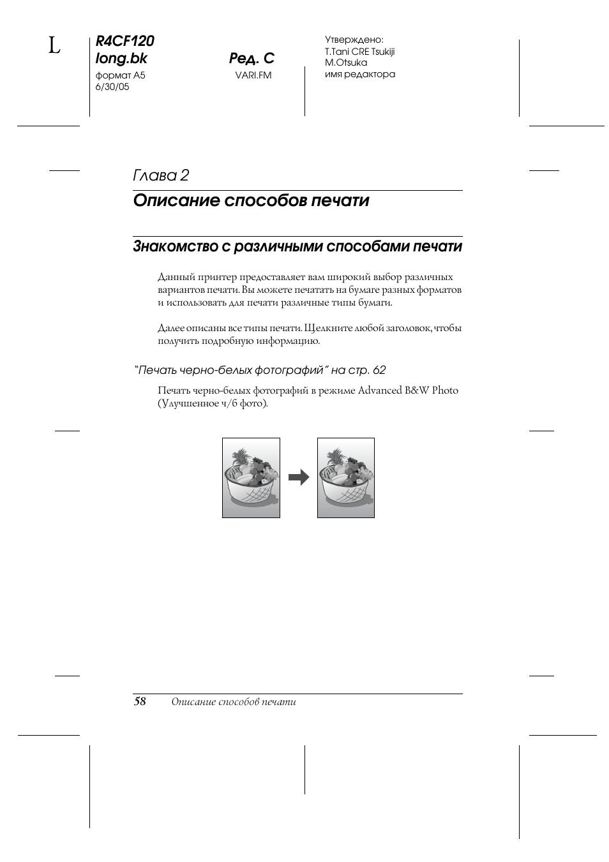 характеристика фото для печати тигон, леопон ягулеп