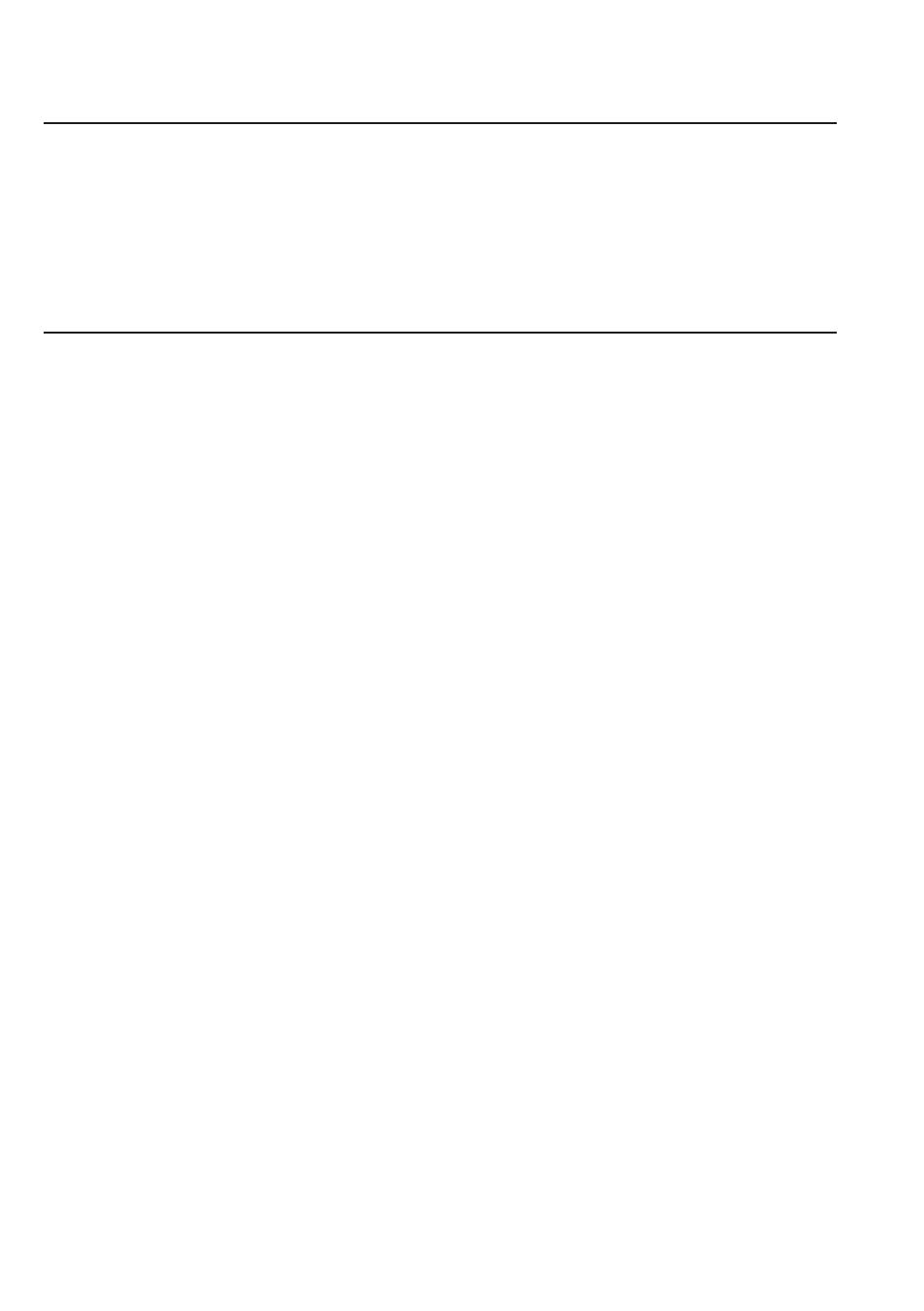 Протерм Тло 20 инструкция - картинка 2