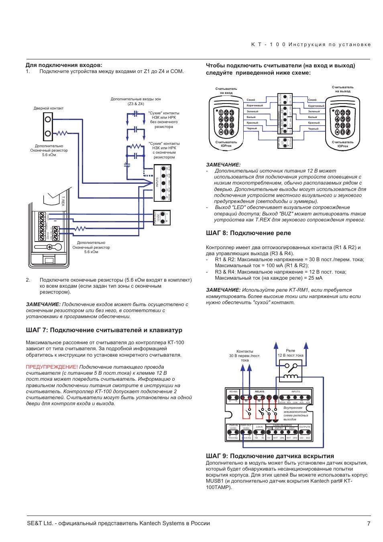 Инструкция по эксплуатации Philips