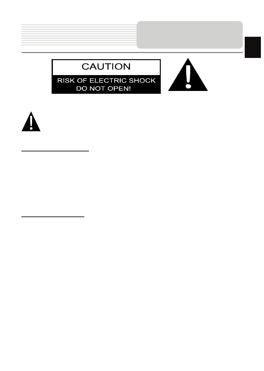 Навигатор Prestigio Geovision 4050 инструкция по применению