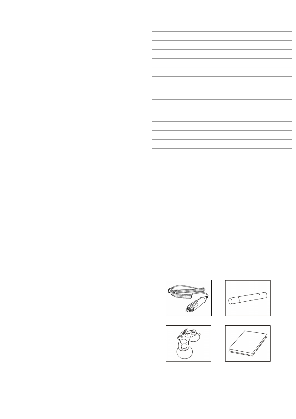 Антирадар Crunch 223b инструкция по применению - картинка 2