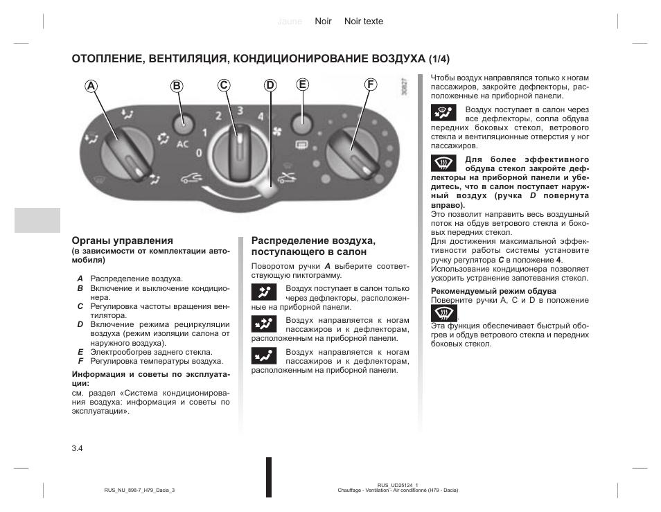 Как правильно натянуть Тормозные Технические БензиТехнические БензиТехнические
