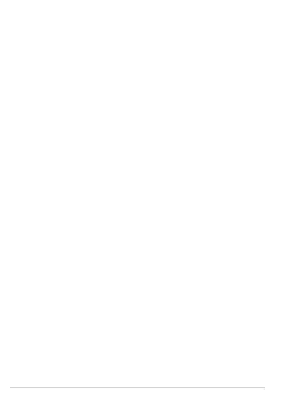 background - Схема подключения автосигнализации центурион
