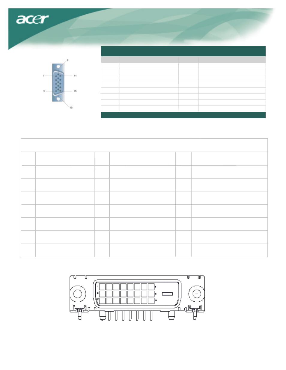 Acer Al1716 скачать инструкцию - картинка 3