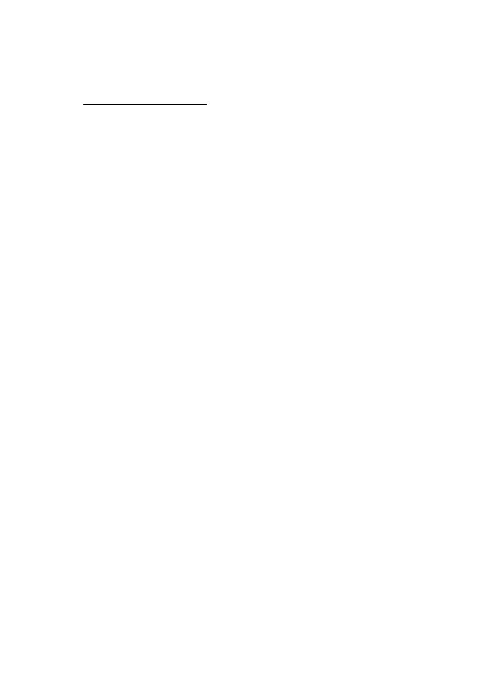 Razer Chimaera 5.1 инструкция
