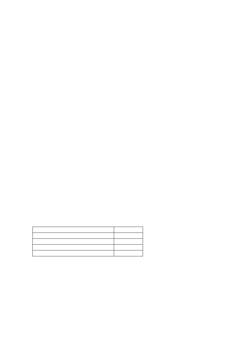 Инструкция Panasonic Sa Ht878 - картинка 1