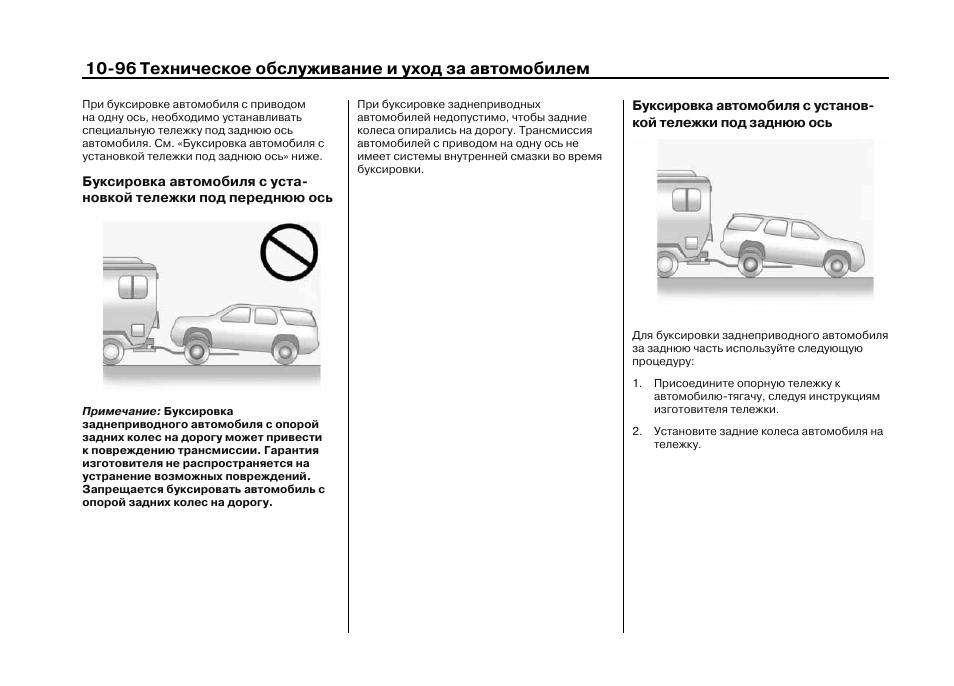 Техническое обслуживание и ремонт легковых автомобилей марок азлк, ваз, заз и обслуживание и ремонт легковых