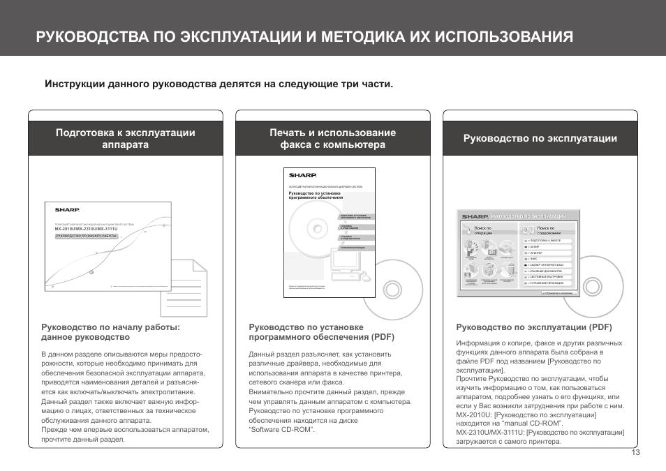 е6-24 руководство по эксплуатации pdf скачать