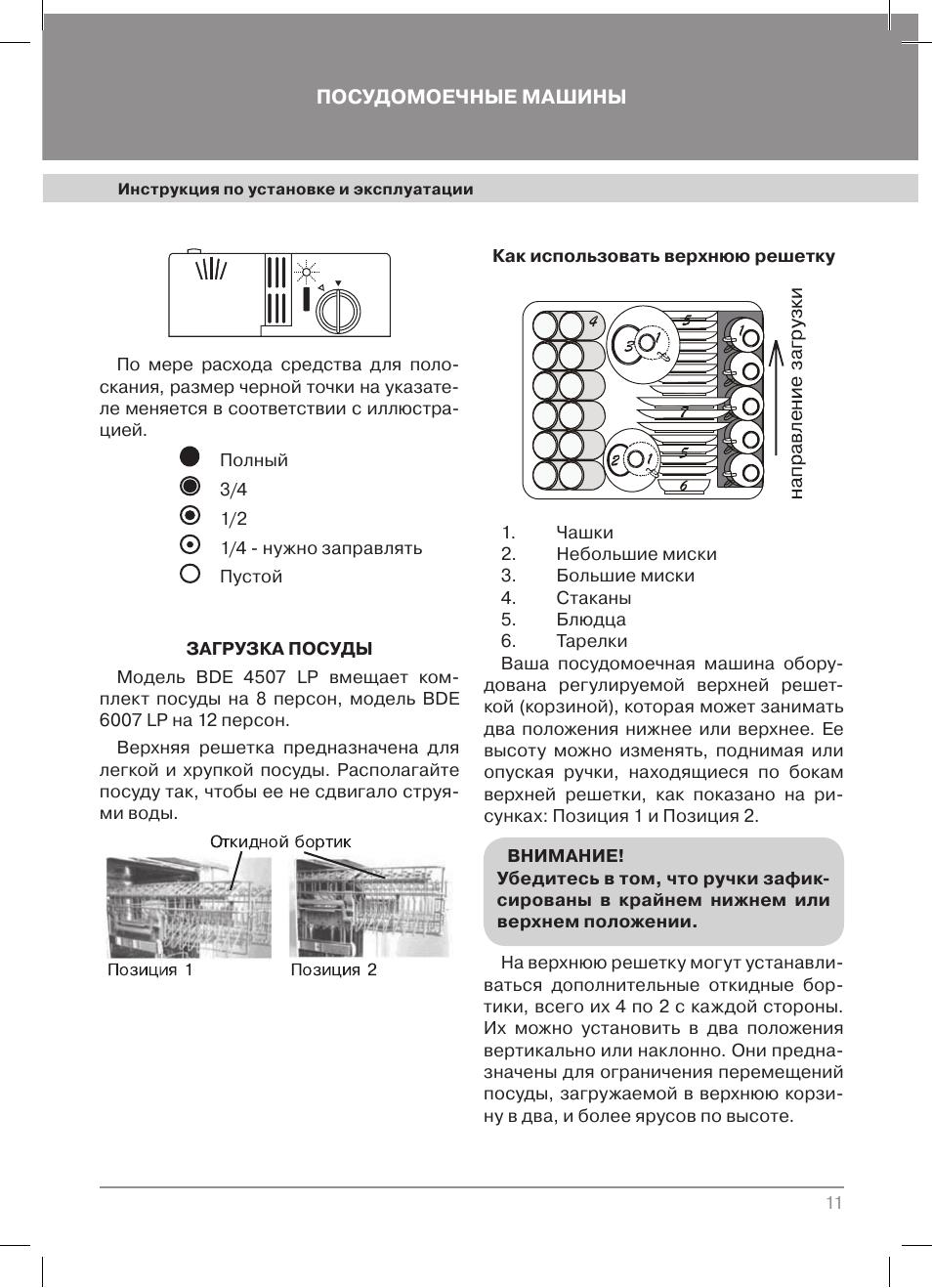Samsung ck-5085zr схема