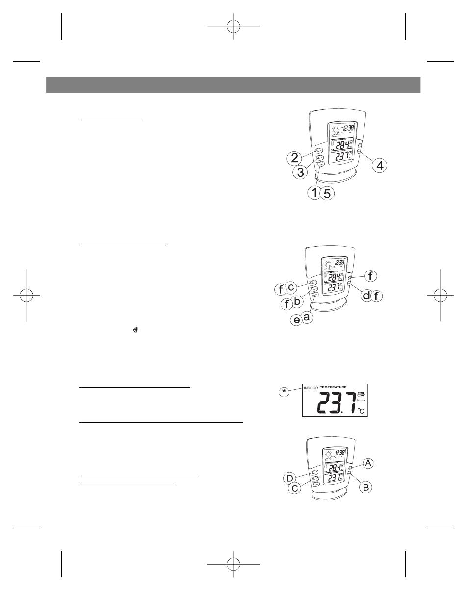 Vitek Vt 3536 инструкция на русском