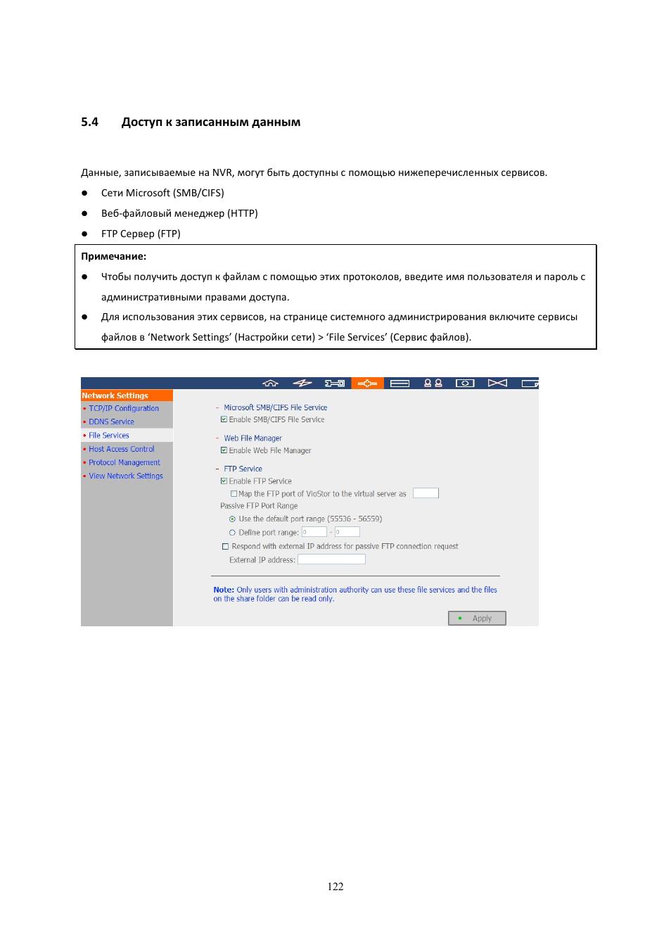 suzuki df50w service manual product user guide instruction u2022 rh testdpc co