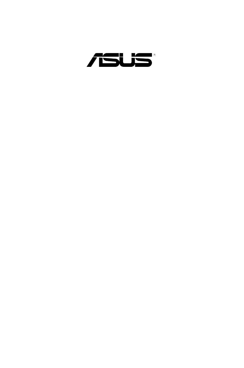 Материнская плата Asus N13219 инструкция - картинка 1