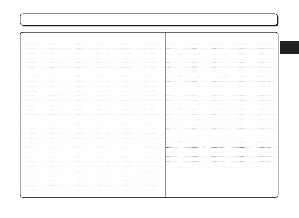 Хлебопечка LG Hb-1001cj инструкция - картинка 3