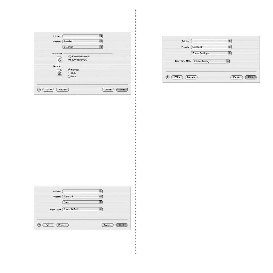 Samsung SCX 4824fn инструкция на русском - картинка 1