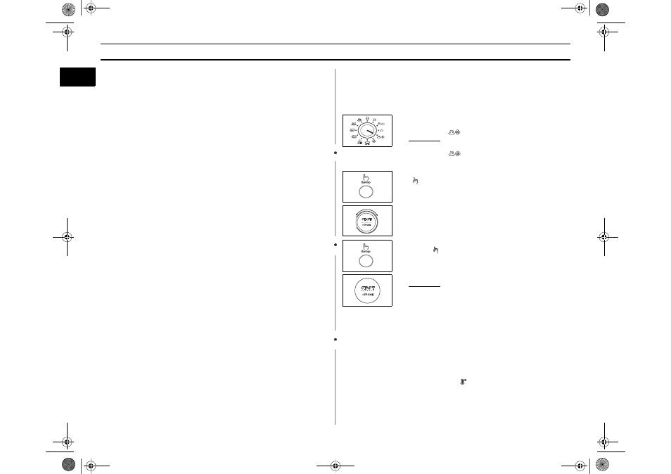 C105ar Samsung Инструкция - фото 2