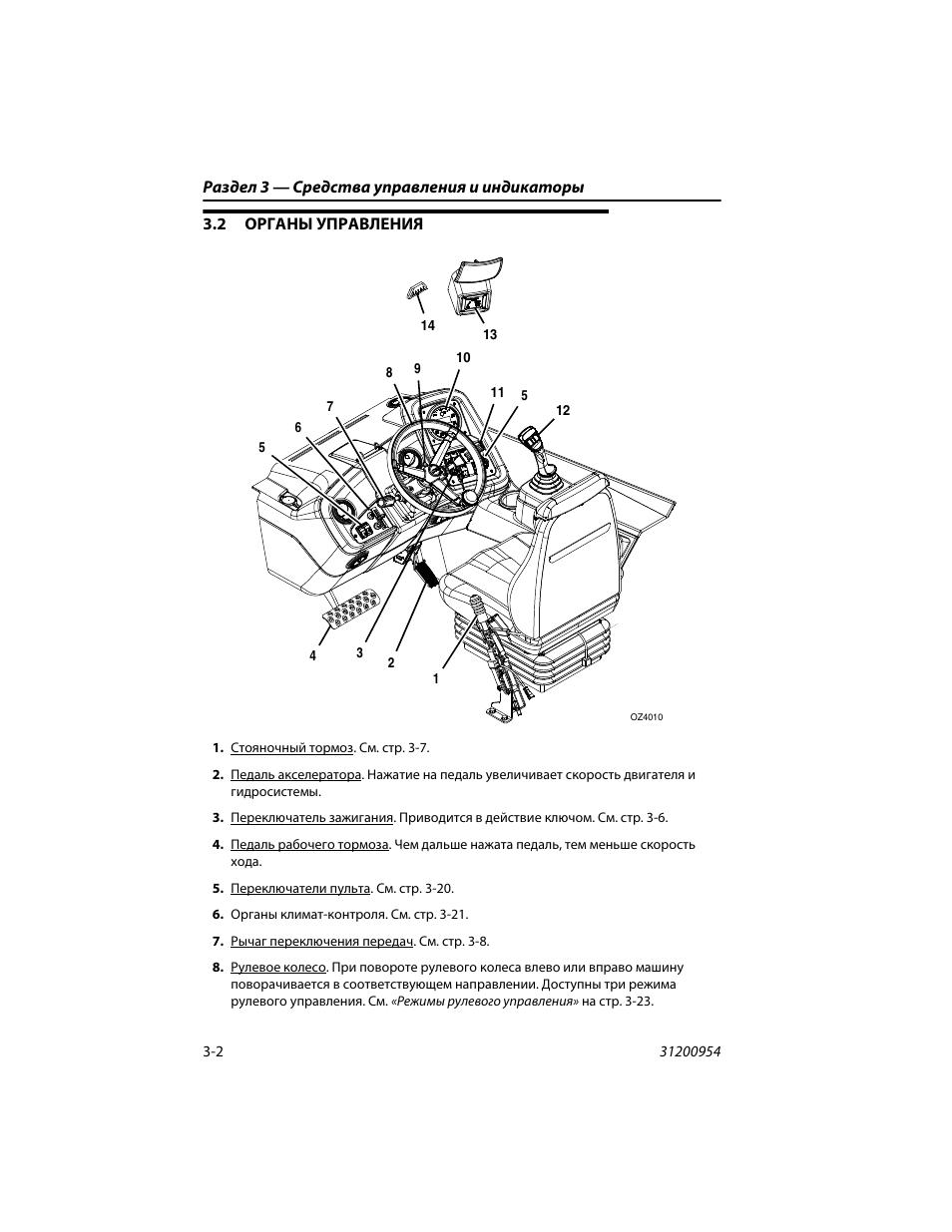 инструкция моторола см 140