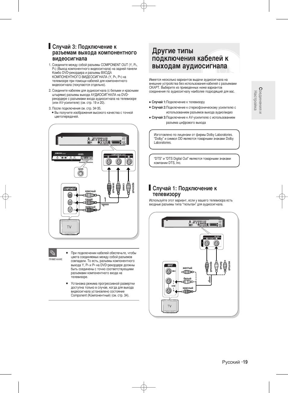 Продление медицинская книжка в Москве Бибирево недорого официально в Москве Бибирево