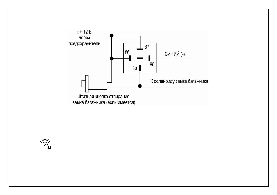 инструкция по установке Aps 7200 - фото 7