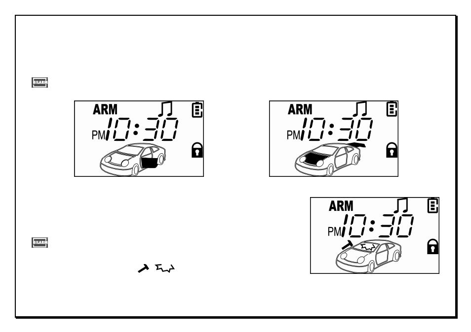 инструкция по установке Aps 7200 - фото 4