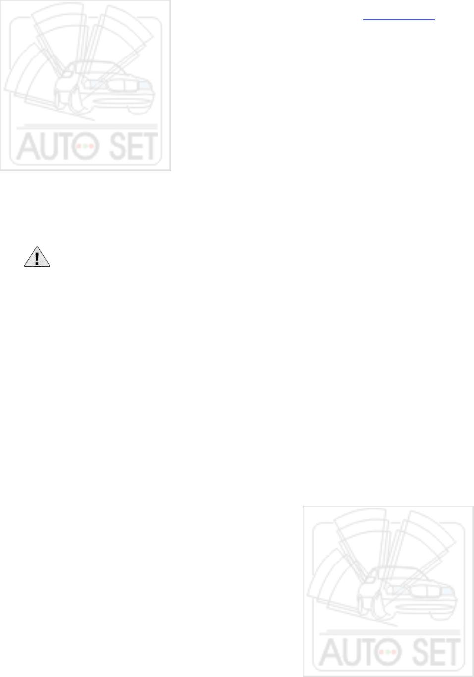 Сигнализация Шериф Zx-925 инструкция