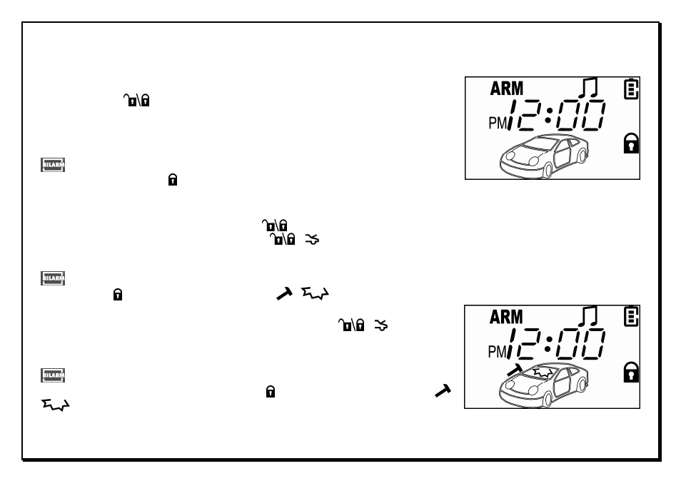 Инструкция По Эксплуатации Aps 9000 - фото 2