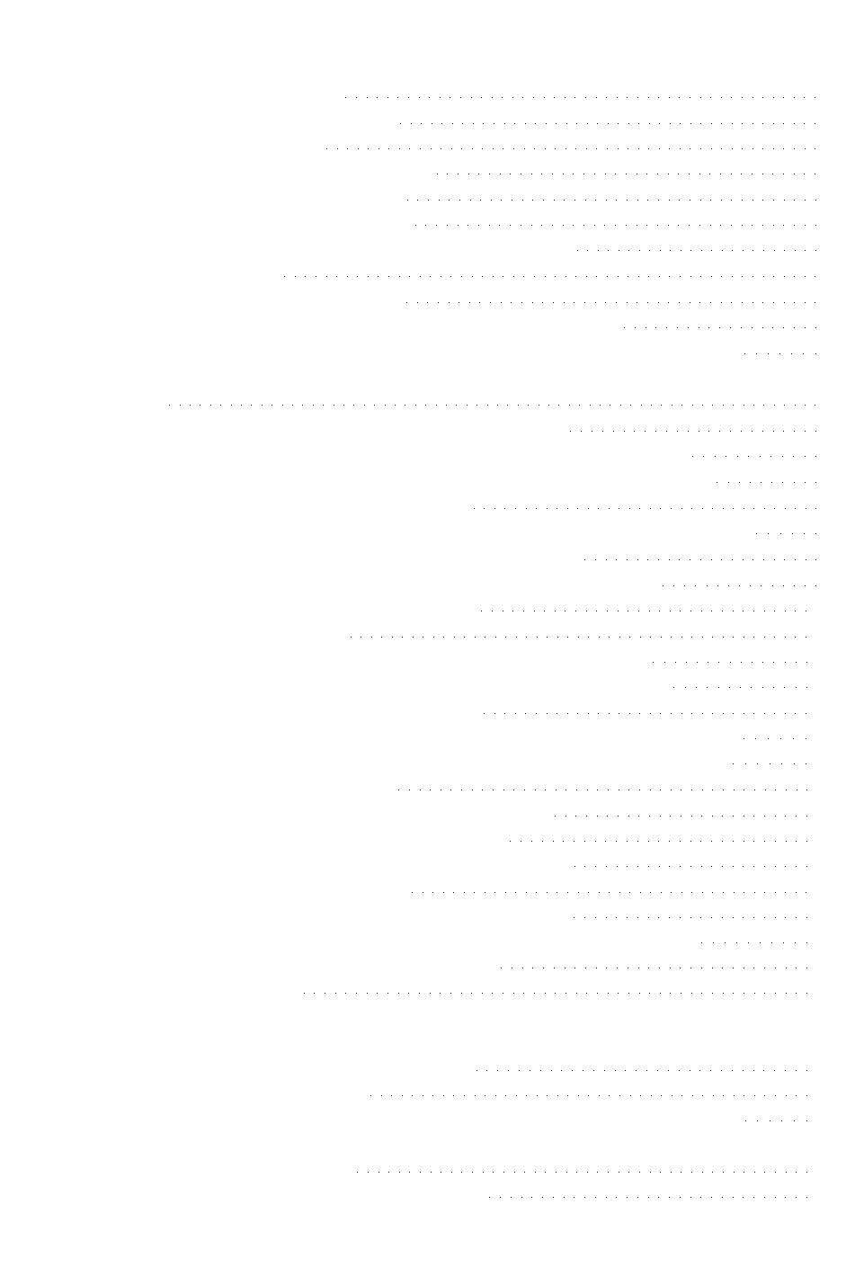 background - Схема подключения автосигнализации шериф 2500