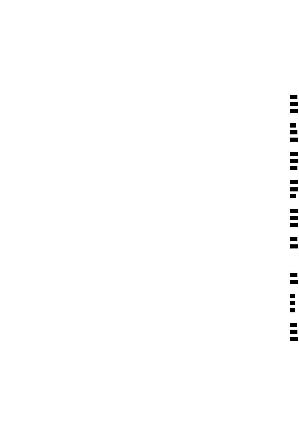 Electrolux Zb 2901 инструкция - картинка 1