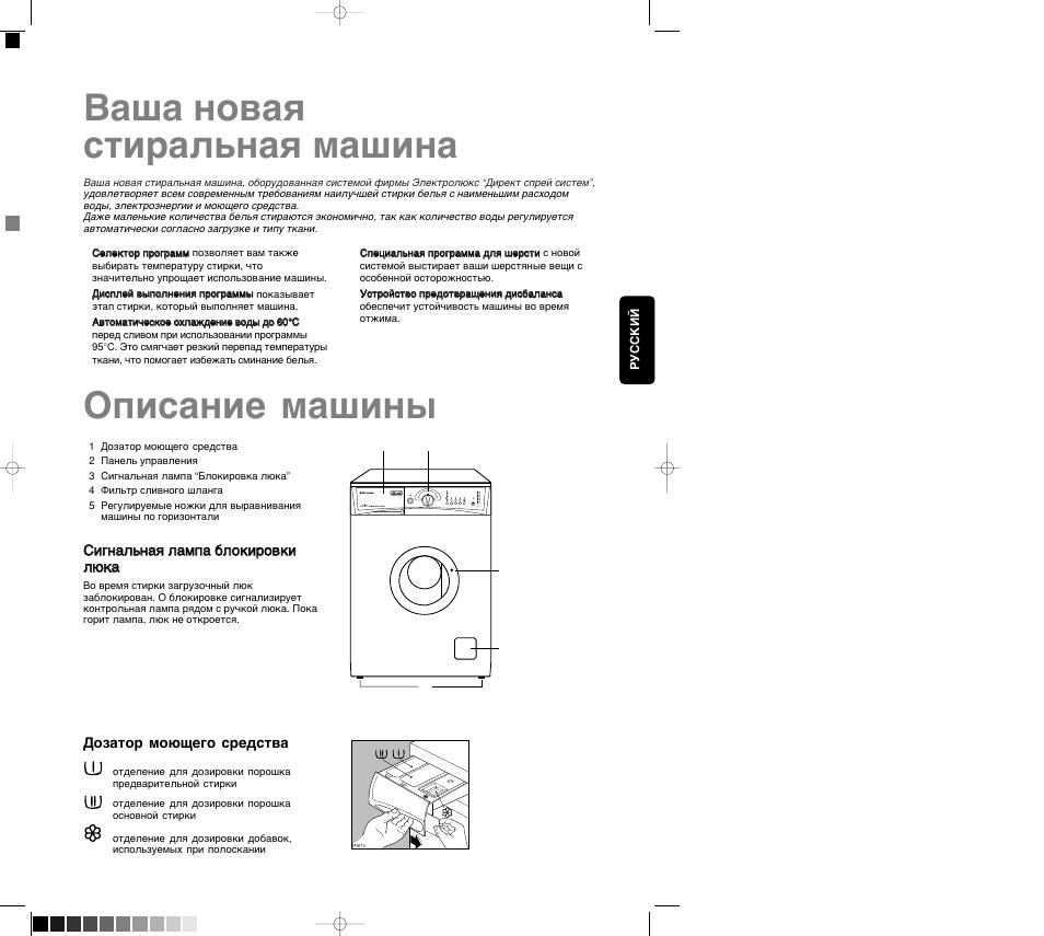 Обслуживание стиральных машин electrolux Сигнальный проезд обслуживание стиральных машин АЕГ Шереметьевское шоссе