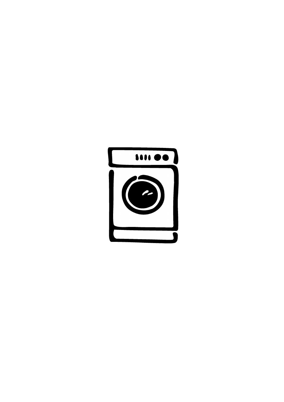 Стиральная Машина Electrolux Ews 1030 инструкция - картинка 4