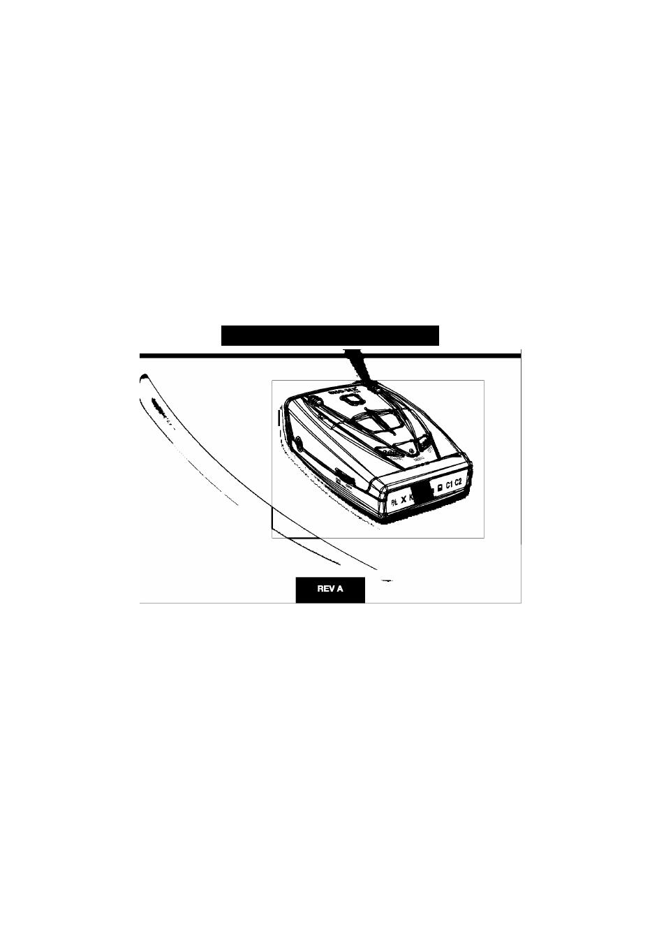 Sho Me Str 525 инструкция по применению - картинка 1