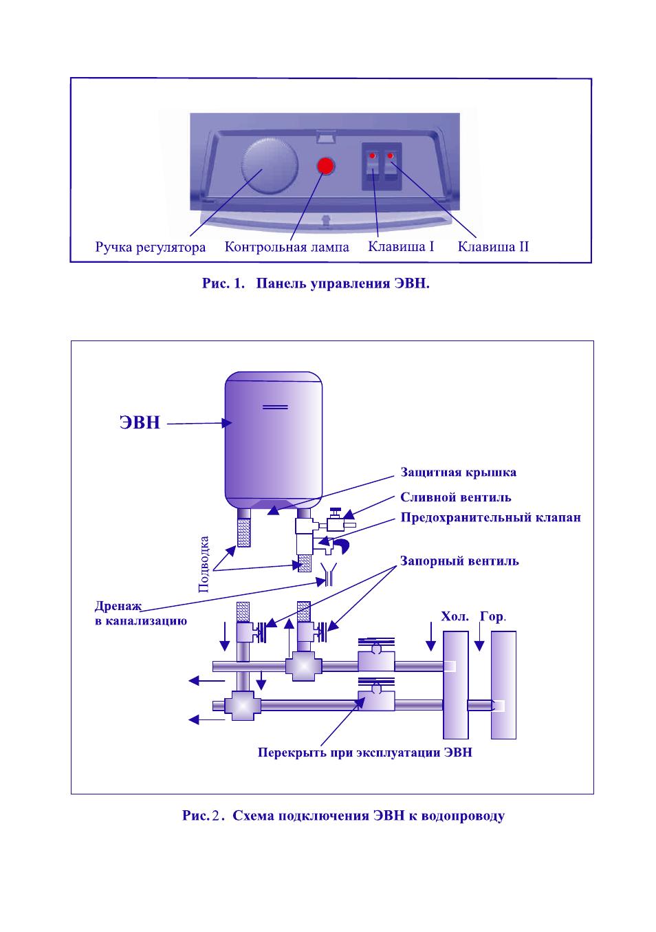 Водонагреватель термекс 50 литров электрическая схема с названиями фото