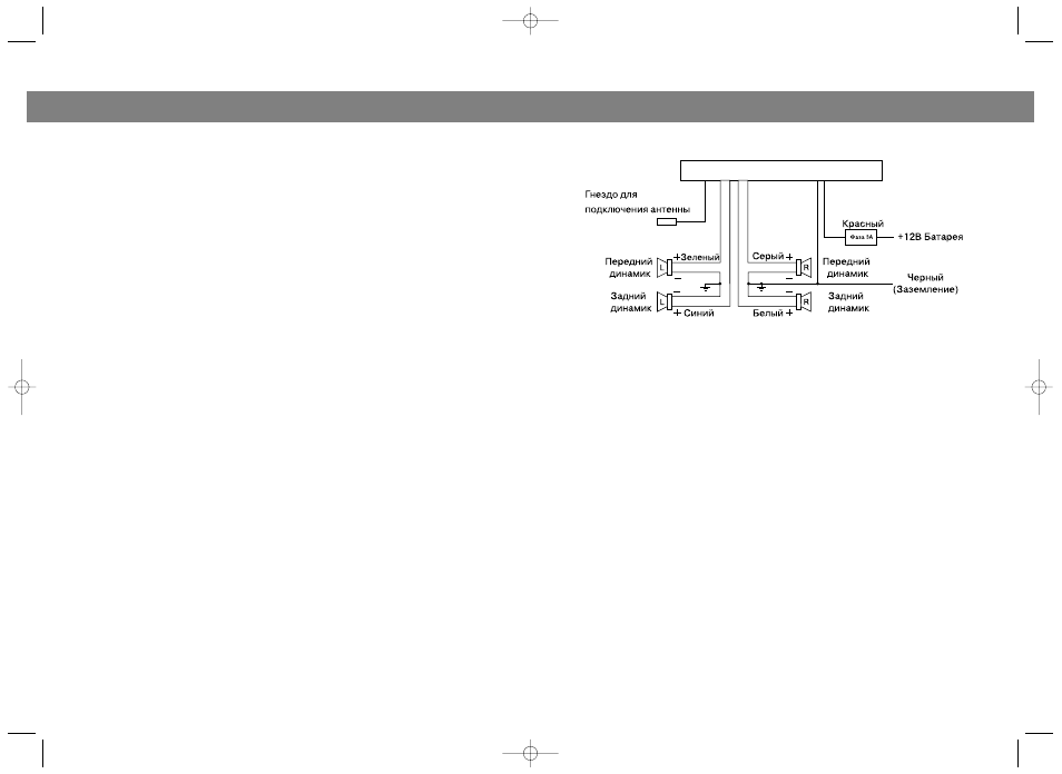Инструкция для Vitek VT-3613