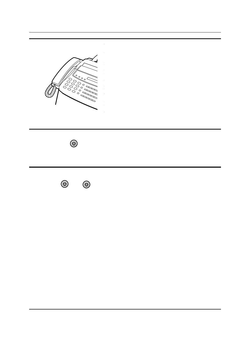 Sharp Fo 61 Инструкция