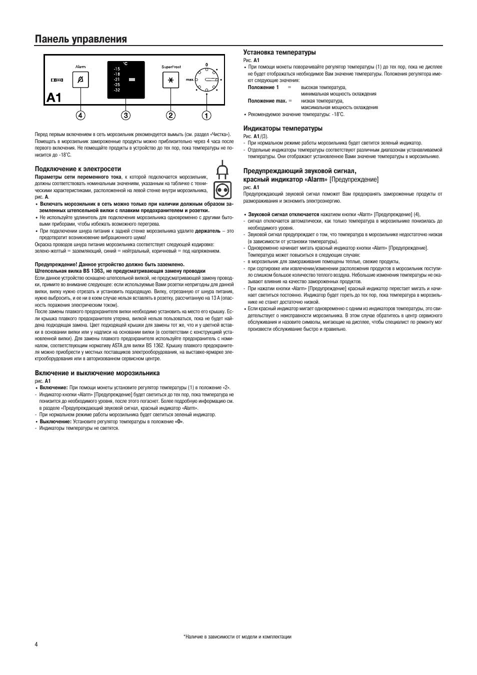 Купить больничный лист в Москве Текстильщики задним числом в химках